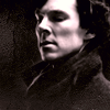 Sherlock is Haughty