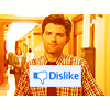 Parks and Rec - Ben - Dislike