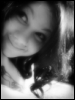 me face