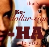 ke-dollarsign-ha