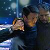 Fletcher: ST: McCoy/Pike