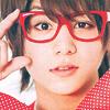 nanachan10 userpic