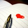 insaneboingo: Other: stock → writing ♥