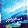 stormfronticons