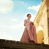 Meretseger: GoT: Sansa