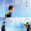 X-Men Big Bang