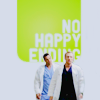 Alex&Owen - No happy ending