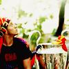 Thiago & CL cup