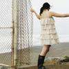 cloverdew userpic