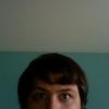 thatwriterguy userpic