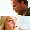 The Lady Lucilla: Game of Thrones - Dany/Jorah