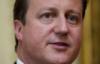 David Cameron: The PM I'd Like to...
