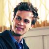 Ana: CM :: The brightest smile of Spencer