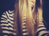 nastya_shake userpic