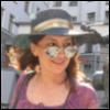 alfinari userpic
