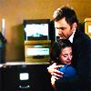 fangirl_101: J/A closet hug