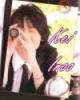 kenoo_chan