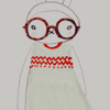 lyditz userpic