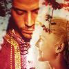 Lucrezia&Cesare