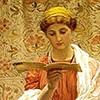 чтение 1