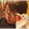 Kavya B: specs hachikuro