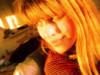 yummykatelissa userpic