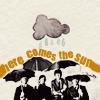 Aidan: beatles   here comes the sun