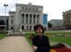 marsianka1986 userpic