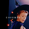 mizz_charmed3 userpic