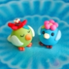 darkdreamer702 userpic
