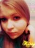 twiztidkitty_x3 userpic