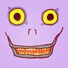 EvilHippo of the Clan MacHippo: 5 [hehehe]