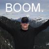 ♥L.: keith boom