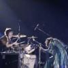 yoru: bass&drum