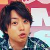CY ☆CY: Sho - Ack!