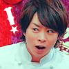 CY ☆CY: Sho - GASP!