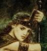 wands_queen