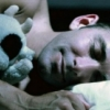 alex_wayfarer userpic