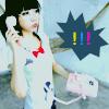 call me aries ♥