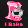 baking- i bake kitchenaid