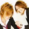Hiro & Taipi
