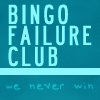 quote: bingo: members only