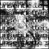 lettersonstring userpic