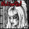 nousegirl userpic