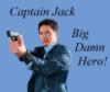 jack_in_cuffs