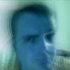 anachronology userpic