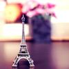Leigh: I <3 Paris