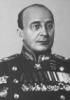 vanya_solnzev