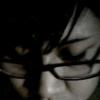 blackgunshots userpic