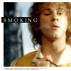 Uki: Merry • smoking